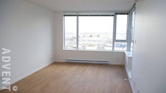 Quintet Apartment Rental 1601 7979 Firbridge Richmond Advent