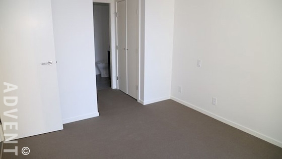 Quintet Apartment Rental 1217 7988 Ackroyd Rd Richmond Advent