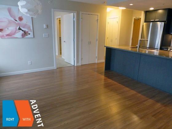 Affinity Apartment Rental 1605 2232 Douglas Rd Burnaby Advent