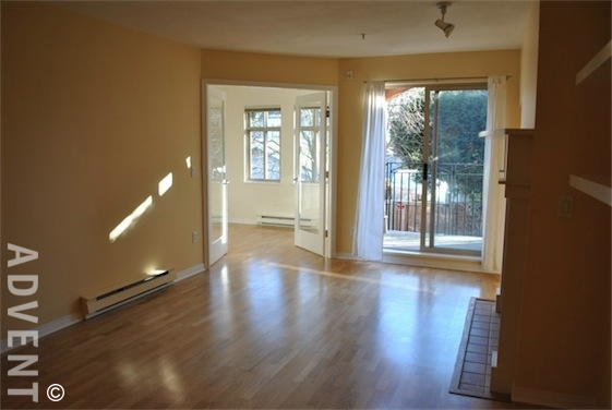 Santa Barbara Apartment Rental 11 3036 West 4th Ave Vancouver Advent