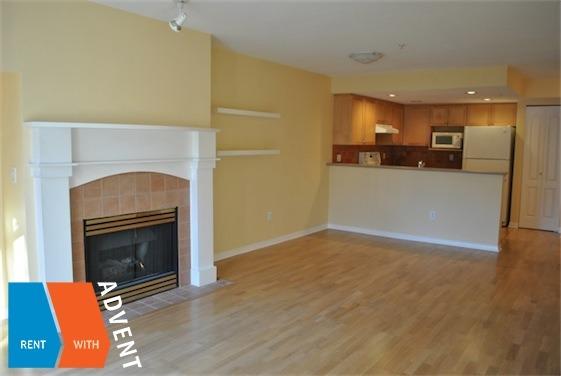 Santa barbara apartment rental 11 3036 west 4th ave - 1 bedroom apartments in santa barbara ca ...