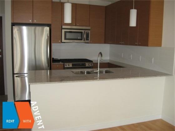 1 bedroom apartment rental flo 7362 elmbridge advent apartment for rent 1 bedroom in luxembourg lu ref 5129604