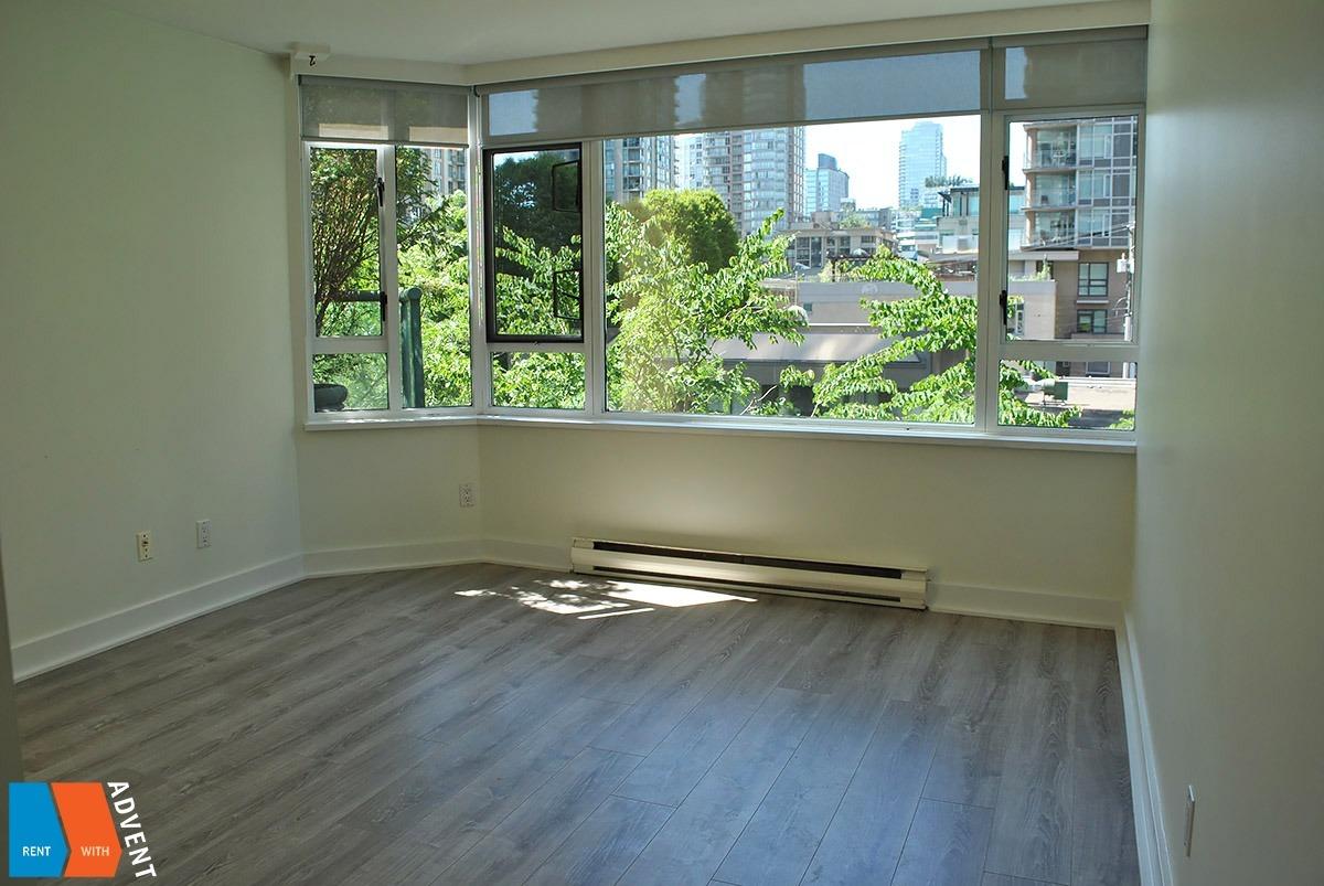Rosedale gardens 1 bedroom apartment rental downtown - One bedroom apartment for rent hamilton ...