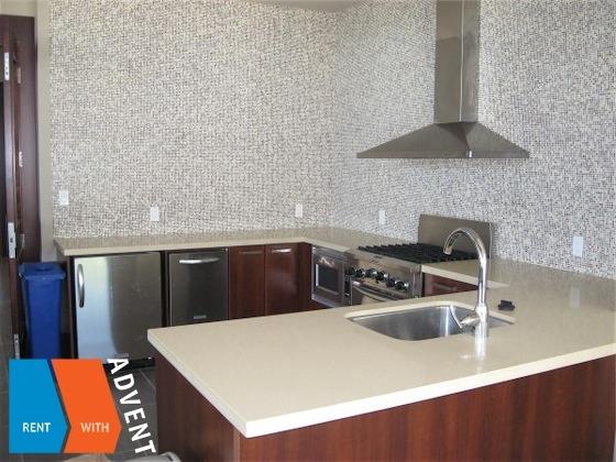 2 Bedroom Apartment For Rent In McLennan North Richmond At Mandalay. 518    9373 Hemlock