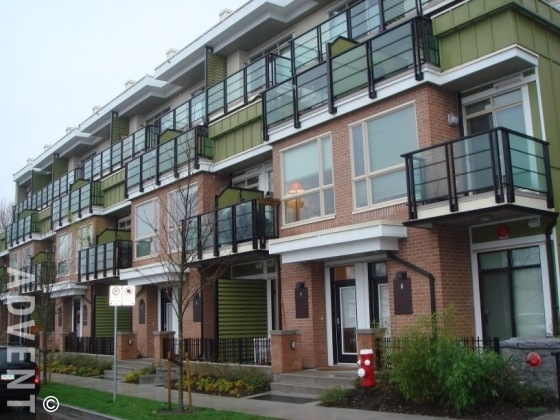 Property To Rent North Vancouver