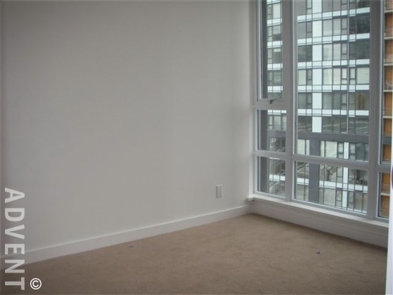 Mariner 2 bedroom apartment rental yaletown vancouver advent for Two bedroom apartment vancouver