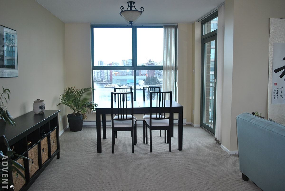 Furnished Room For Rent Richmond Bc