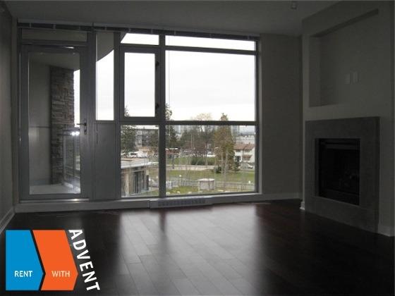 Mandalay 1 Bedroom Apartment Rental 515 9373 Hemlock Richmond Advent