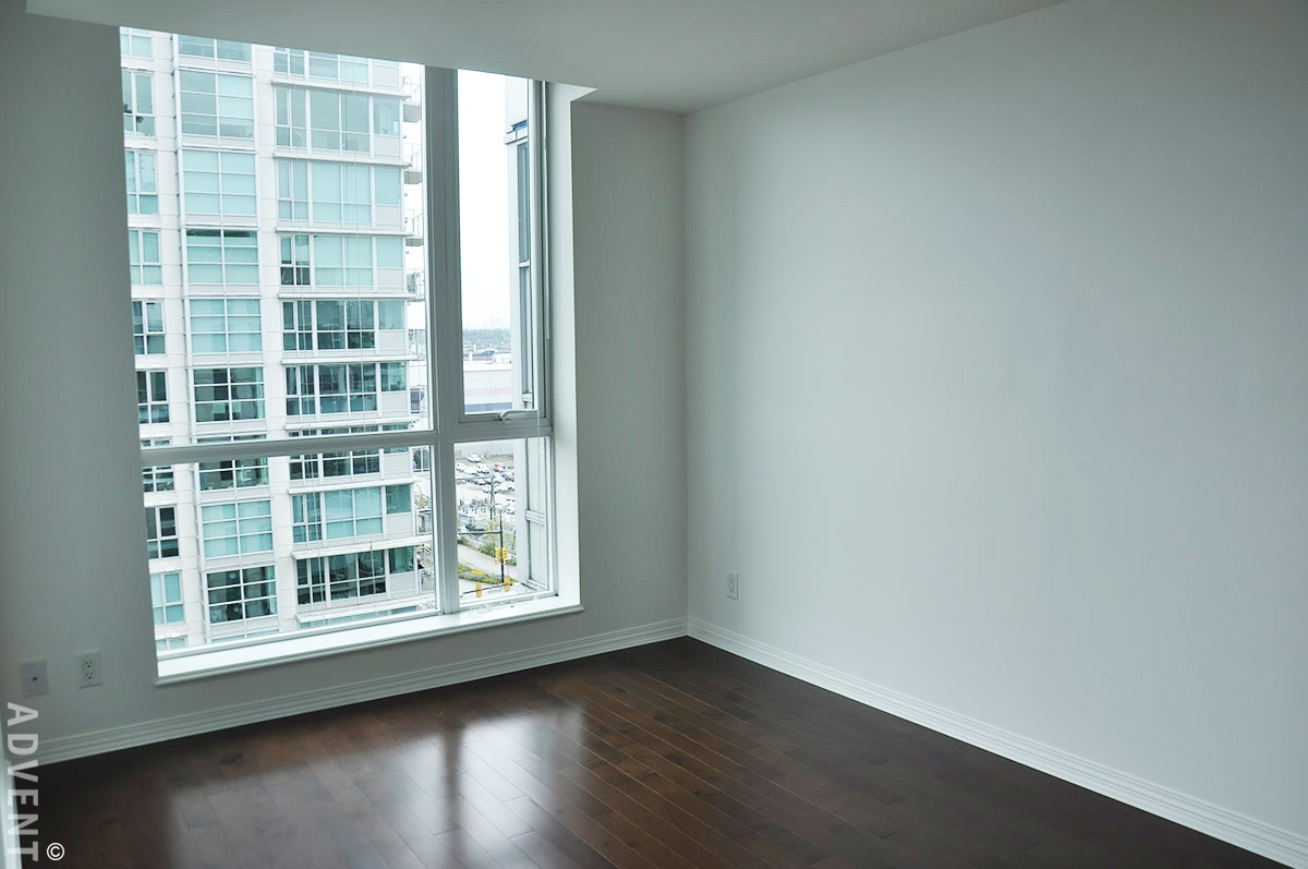 West Quay Floor Plan Esplanade West Sub Penthouse Rental 1103 168 East