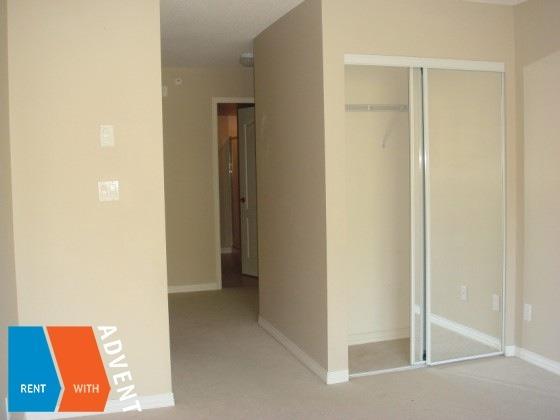 The Stratford Apartment Rental 504-5657 Hampton Vancouver ...