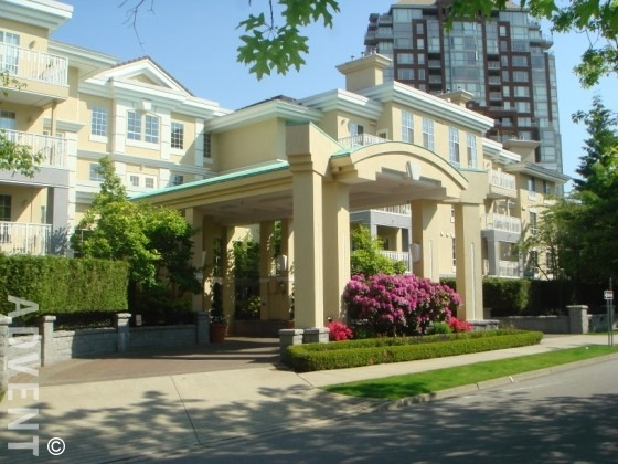 Apartment House For Rent Port Coquitlam
