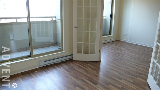 Eight one nine apartment rental vancouver advent - One bedroom apartment for rent hamilton ...