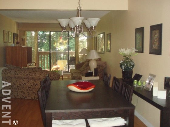 Lynmour South Apartment Rental 42 1825 Purcell North