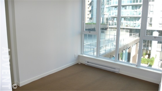 Tv Towers Unfurnished 2 Bedroom Apartment Rental Vancouver Advent