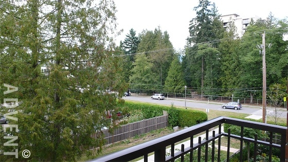 Hospital Bed Rental Vancouver Bc