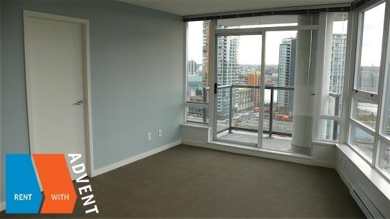 Max 2 bedroom apartment rental yaletown vancouver advent for Two bedroom apartment vancouver