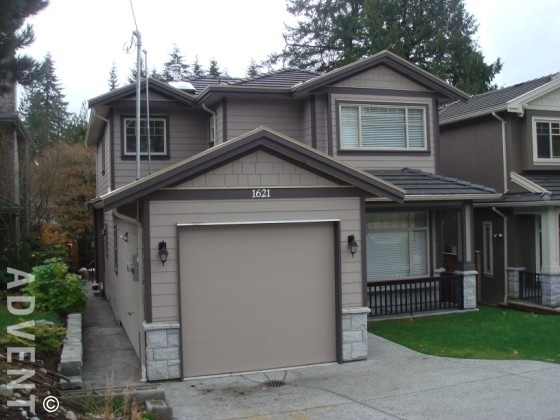 Basement For Rent Vancouver lynn valley basement rental 1621 dempsey rd north vancouver: advent