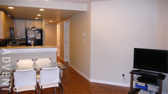 Deseo Apartment Rental 306 2226 West 12th Ave Vancouver