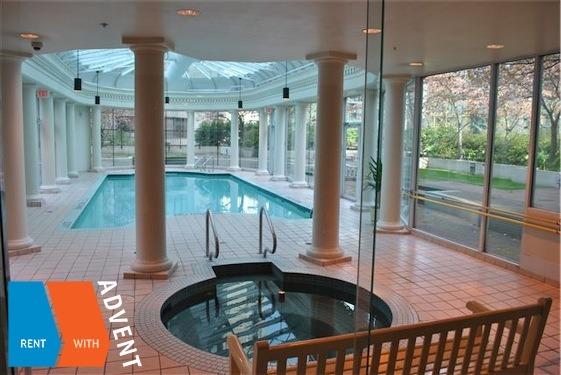 Emerald West Unfurnished 2 Bedroom Apartment Rental