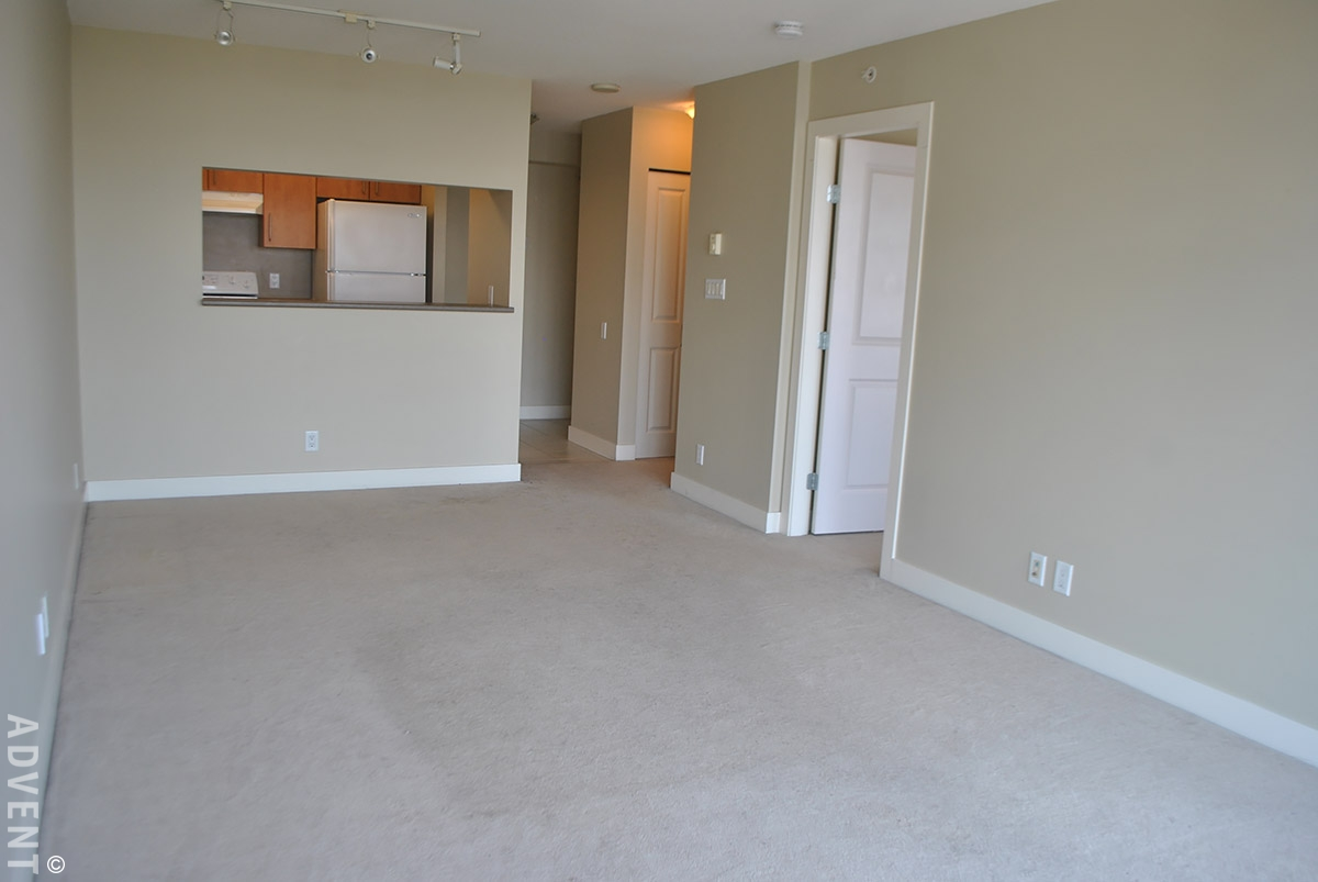 East Vancouver Apartments For Rent