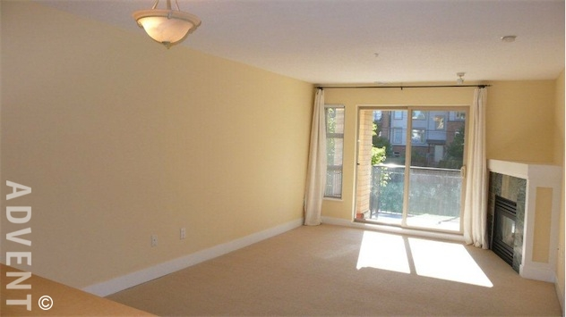 2 bedroom apartment vancouver ubc for Two bedroom apartment vancouver