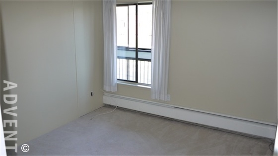 Apple Greene Apartment Rental 8860 No 1 Rd Richmond Advent