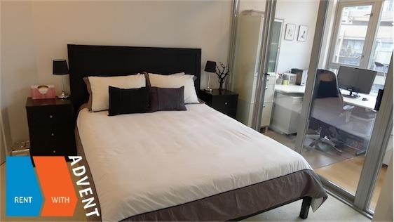room rent sterling