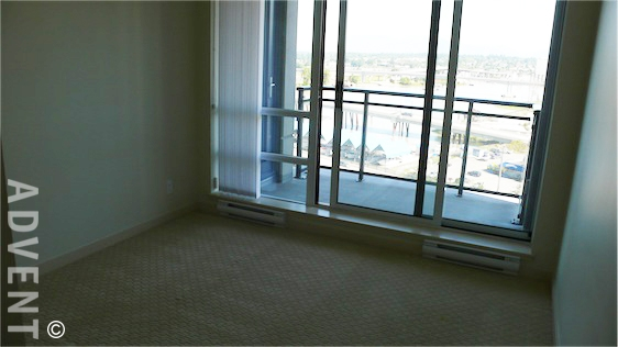Wall Centre Apartment Rental 1501 3333 Corvette Richmond Advent