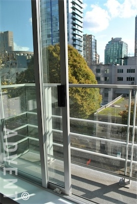 Dolce Unfurnished 1 Bedroom Apartment Rental Vancouver Advent