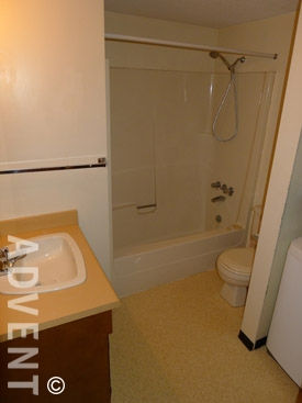 Ensuite Room For Rent Burnaby Bc