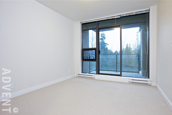 The Residences Apartment Rental 702 301 Capilano Rd Port