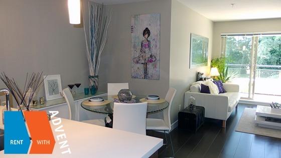 Storybrook Apartment Rental 416 7131 Stride Ave Burnaby