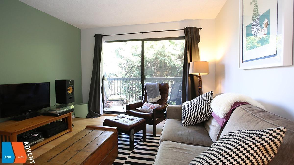 Woodland Place Apartments Best Place 2017
