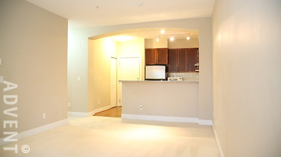 Chaucer Hall Apartment Rental 103 2250 Wesbrook Vancouver