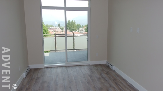 Madison Apartment Rental 401 4307 Hastings St Burnaby Advent
