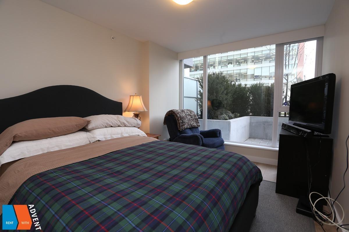 Quebec Bedroom Furniture 2 Bedroom Apartment Rental Central 1618 Quebec Advent