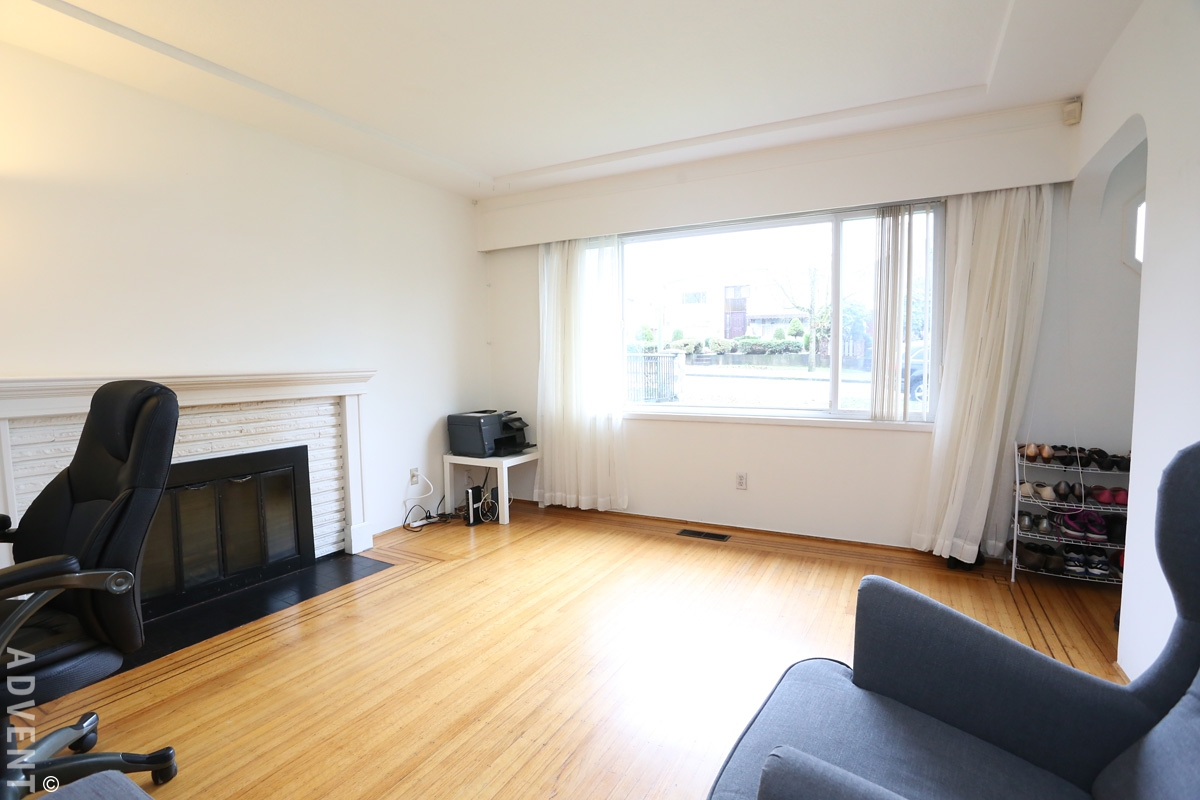 collingwood house rental 3225 east 18th ave vancouver advent rh rentwithadvent com
