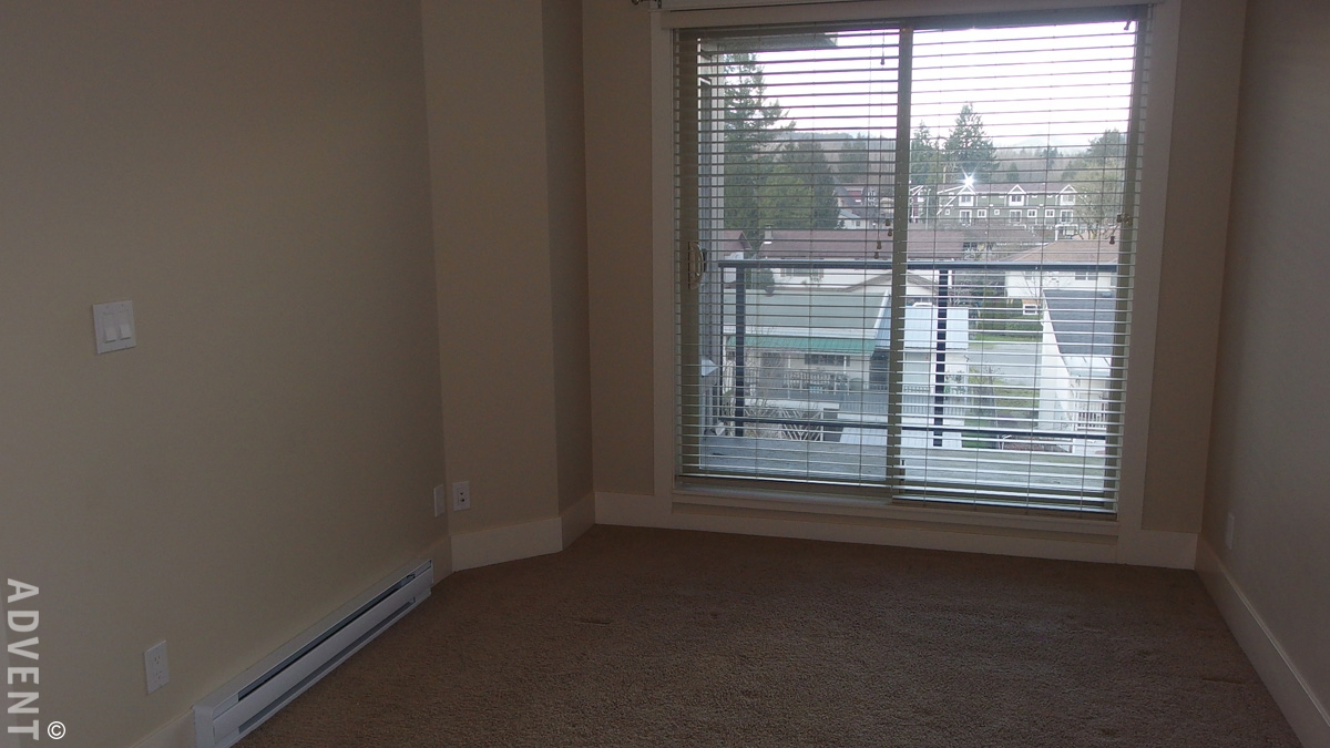 New westminster apartment search