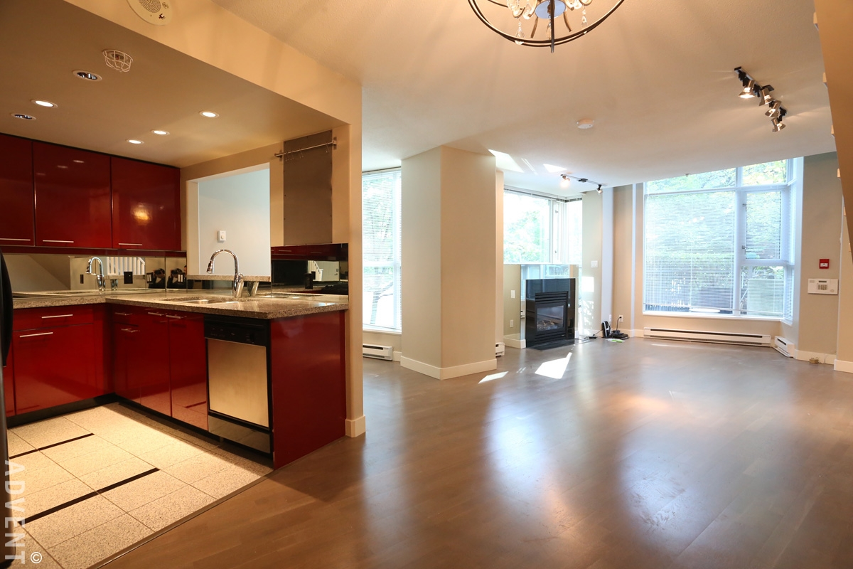 Room For Rent Coquitlam