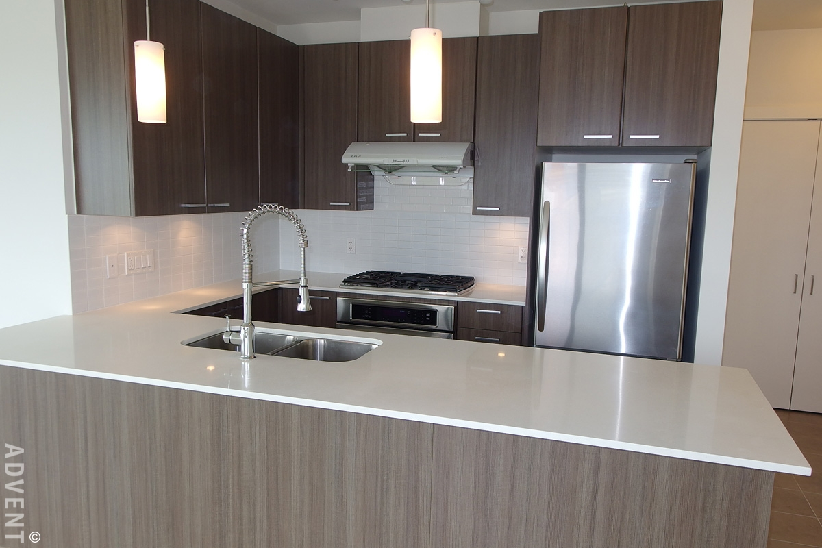 The Shaughnessy Apartment Rental 1108 2789 Shaughnessy St Port Coquitlam Advent