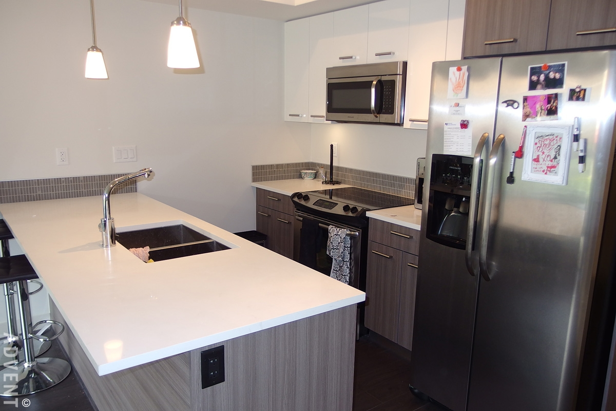 apartment rental port coquitlam the spring 2214 kelly advent the spring 1 bedroom unfurnished apartment for rent in port coquitlam 204 2214 kelly