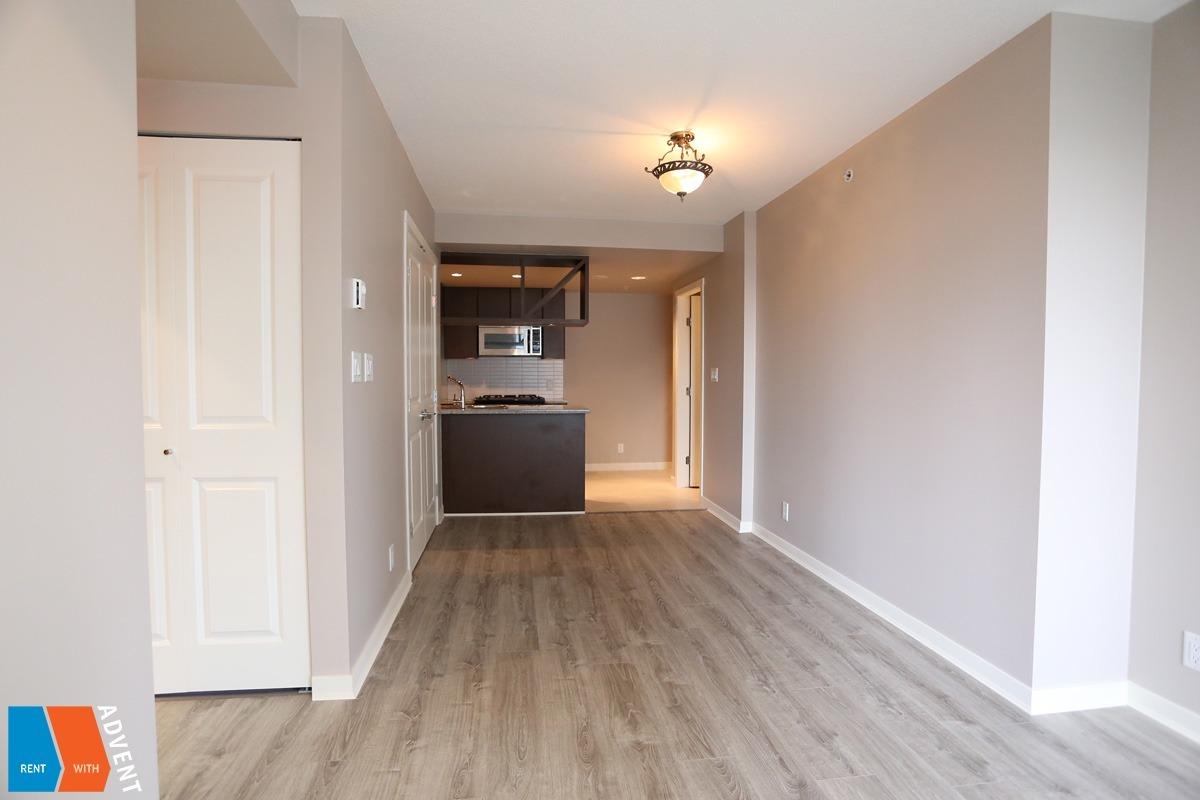 Miro 2 Bedroom Apartment Rental Downtown Vancouver Advent