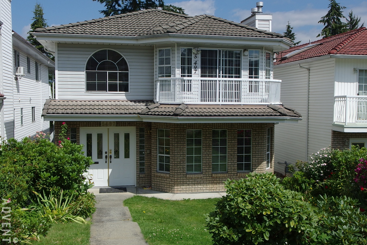 House Rental Central Burnaby Bedrooms Norfolk ADVENT - 3 bedroom house rent