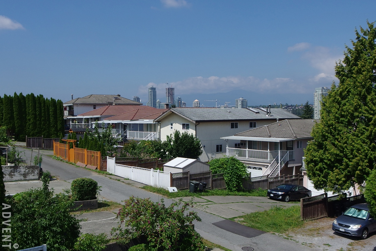 Real Estate Listings Burnaby - Burnaby Realtor®, Real ...