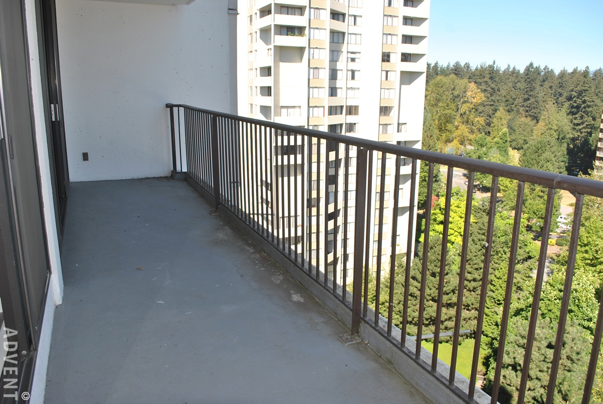 Parkside Manor Apartment Rental 1403 6455 Willingdon Ave Burnaby Advent