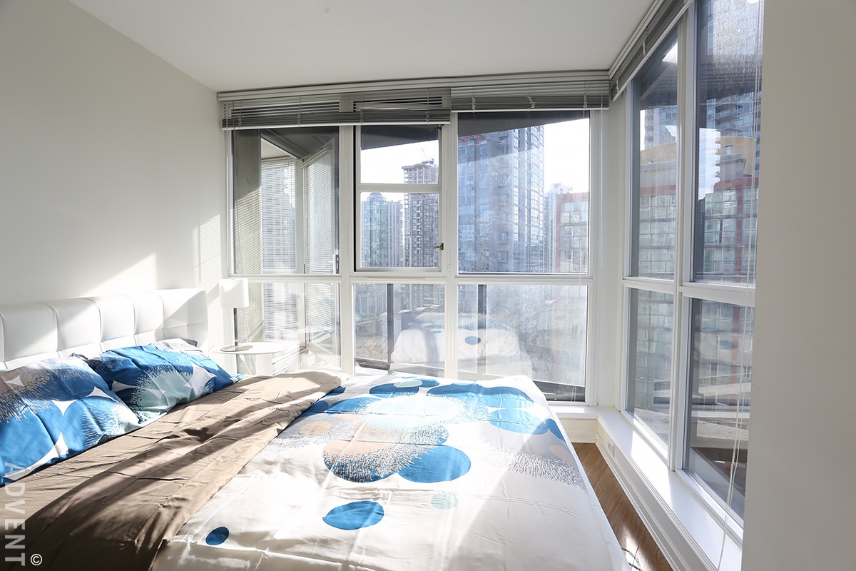 2 Bedroom Apartments Downtown Vancouver Bc