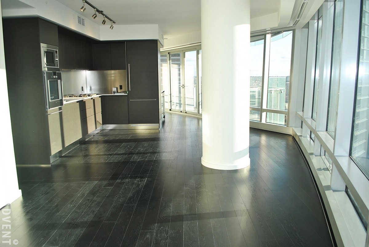 Trump Tower Apartment Rental 4002 1151 West Georgia St Vancouver Advent