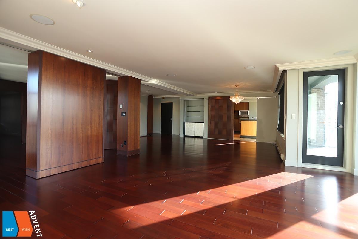 Sylvia 2 bedroom apartment rental west end vancouver advent for Two bedroom apartment vancouver