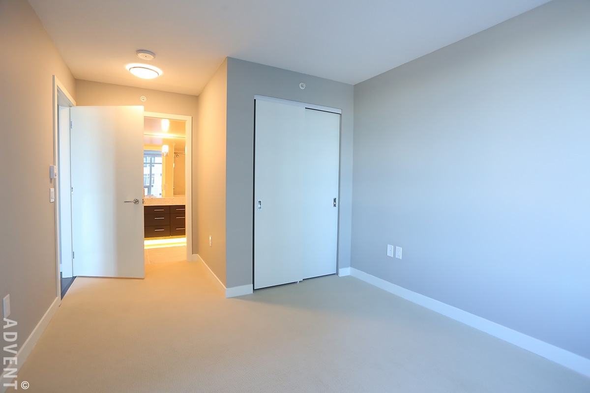 No fee rental apartments nyc apartments for rent html for No fee apartments nyc