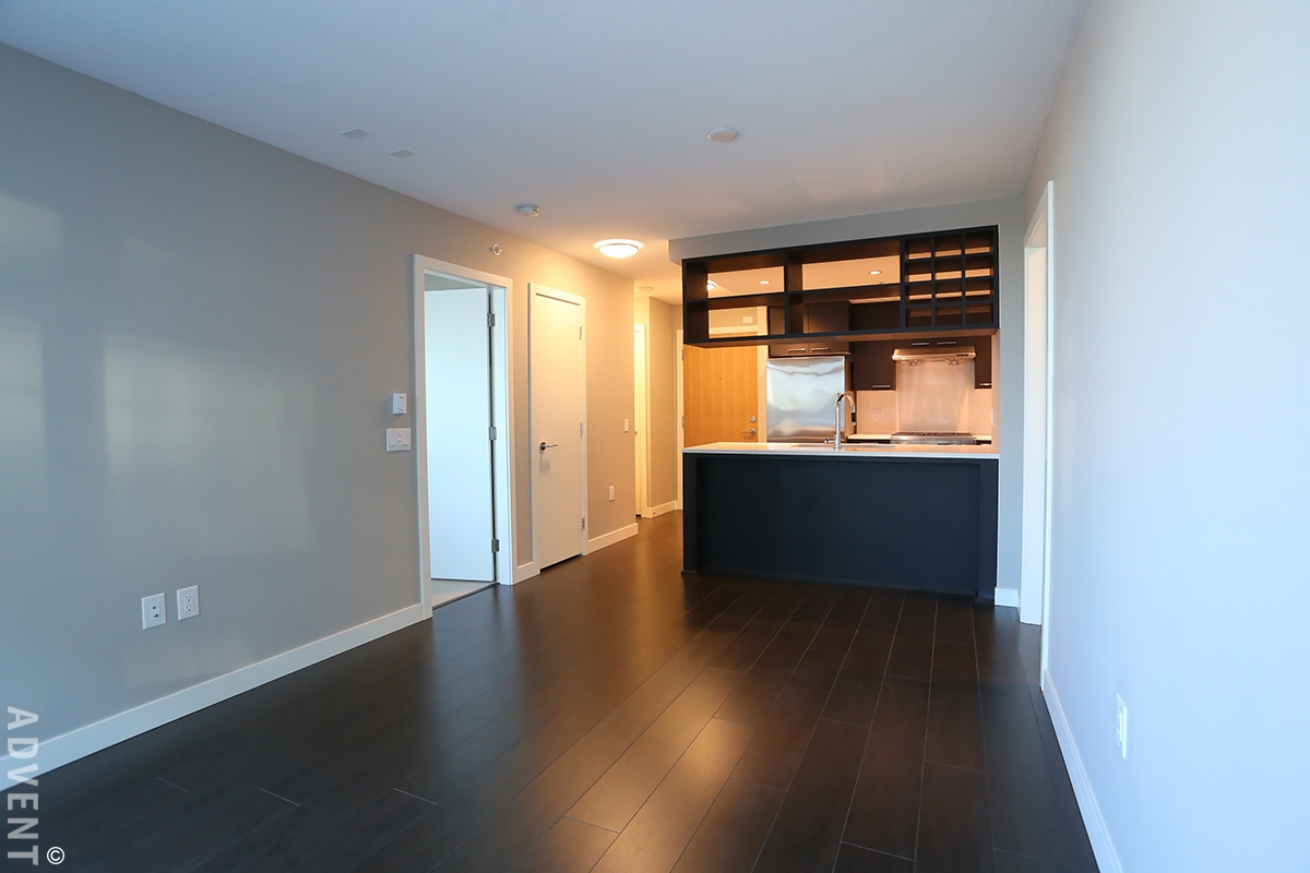Apartment Rental Brighouse Mandarin Residences 6188 No 3 Advent